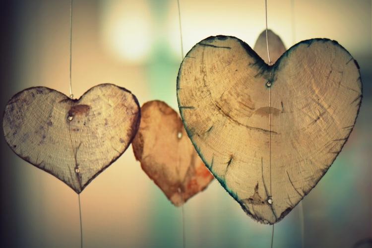 3hearts